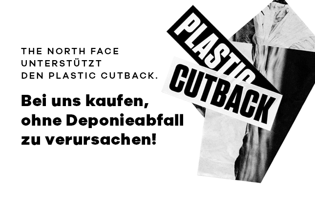 Plastic Cutback